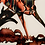 Thumbnail: Jumping Buck