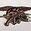 Thumbnail: Navy Seal Trident Logo