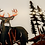 Thumbnail: Pine Boss Whitetail