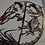 Thumbnail: Fishermans Welcome-Fishing Metal Art
