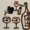 Thumbnail: Wine Set #2