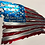 Thumbnail: Tattered Flag Some Gave All...(6 Sizes Available)