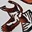 Thumbnail: Game Bird Set