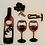 Thumbnail: Wine Set #1
