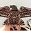 Thumbnail: Marine Corps Logo...(5 sizes available)