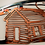 Thumbnail: Should have stayed at the Cabin-Whitetail Metal Art