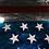 Thumbnail: Punisher Flag...(7 Sizes Available)