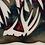 Thumbnail: Shed Bird