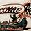 Thumbnail: Welcome Canoe