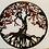 Thumbnail: Tree of Life (4 sizes)
