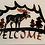 Thumbnail: Moose Shed Welcome