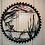 Thumbnail: Sawblade Metal Art Jumping Bass
