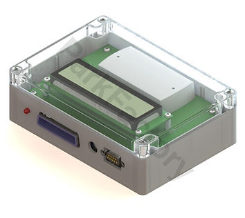 Контроллер PF-CTRL