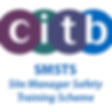 citb-smsts.png