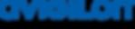 AVO-MSI [300dpi RGB].png