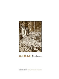resilience.jpeg