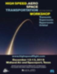 HSAT Flyer 2019R-1.jpg