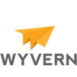 Wyvern copy.jpg