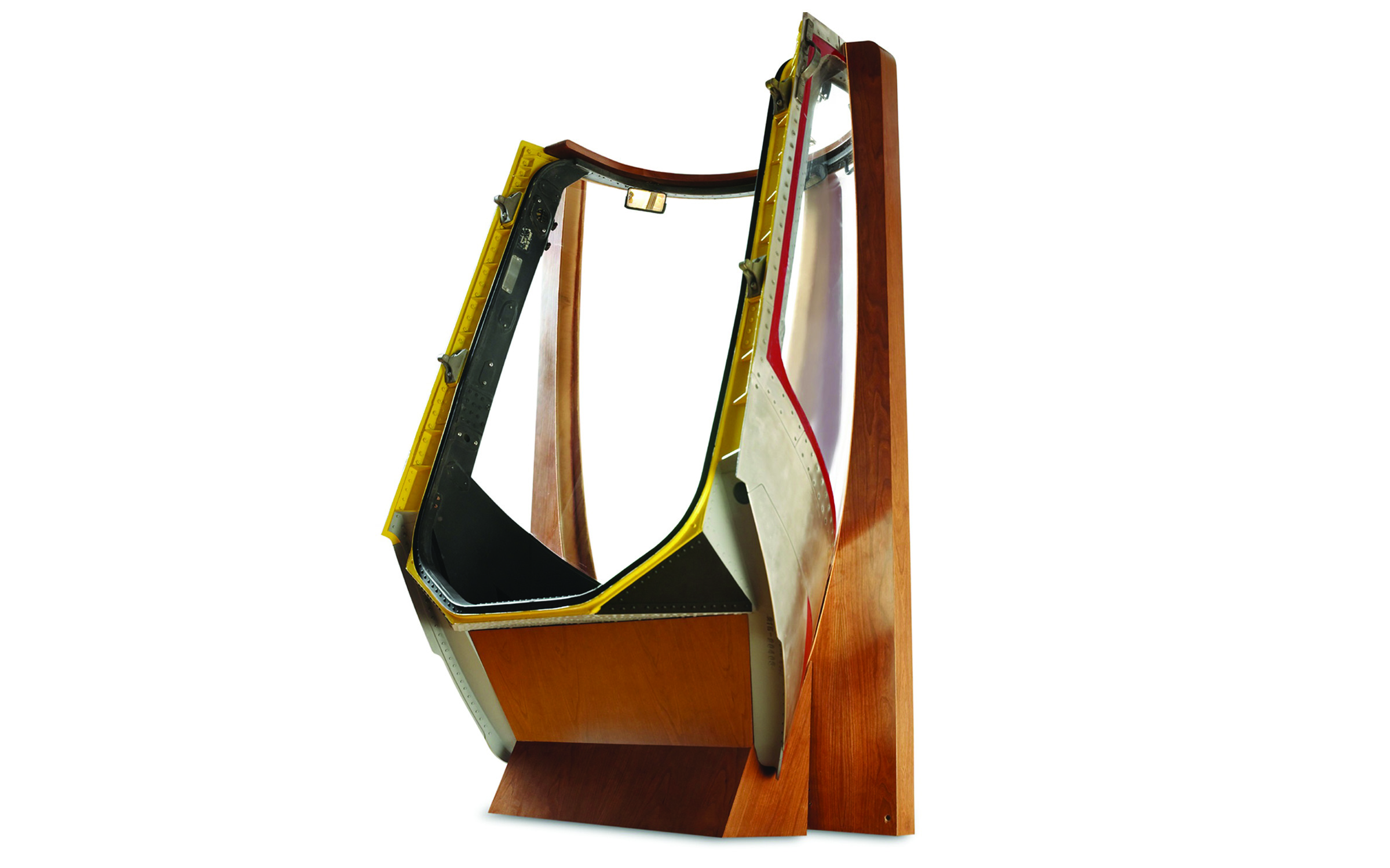 L'uovo Chair