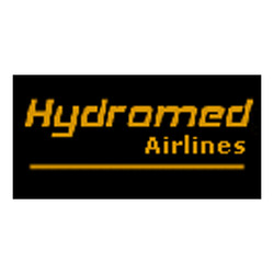 Hydromed Airlines
