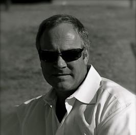 Clay Healey