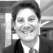 Ken Davidian