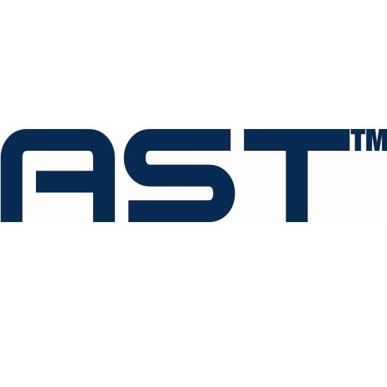 AST Logo Square