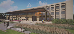 UTPB Building.jpg