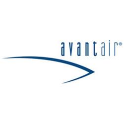 Avant Air