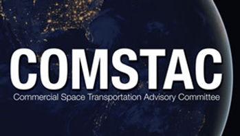 COMSTAC.jpg