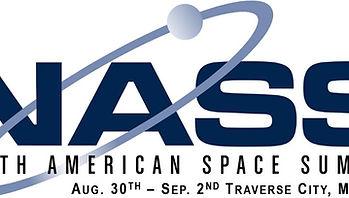 NASS-logo-2020_400h.jpg