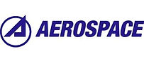 Aerospace Corporation.jpg