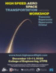 200304 Flyer Front 2020.jpg