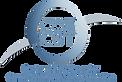 Final-COE-CST-Logo.png
