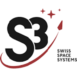 S3 logo.png