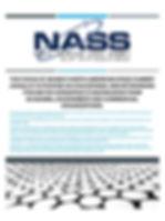 200608 MAMA NASS Flyer.jpg