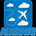 __700x9999.Airmate_logo.png