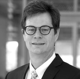 Dr. Steve Beach