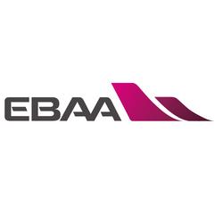 ebaa_logo sq