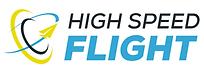 HighSpeedFlight logo.png