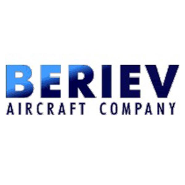 Beriev