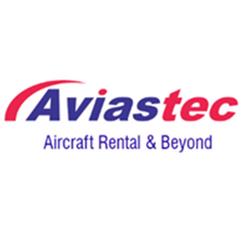Aviastec Logo sq