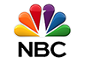 NBC+Universal+Logo.png