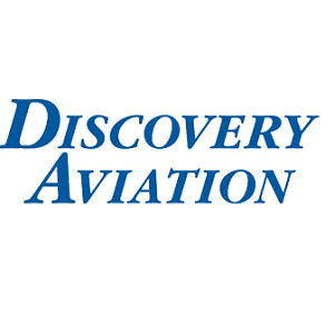 discovery-aviation-logo-1.png