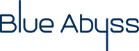 blue-abyss-logo.png