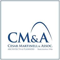 Logo CMA.JPG