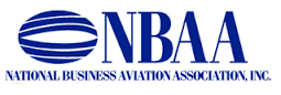 Oscar to speak at NBAA 2015 in Las Vegas November 18th 2015