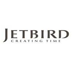 Jetbird