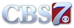 CBS7 News