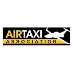 Air Taxi Association